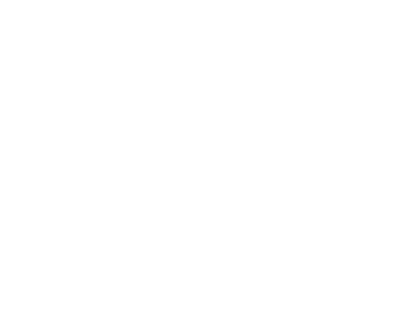 DirecTV Approved 4K/HDR Vendor